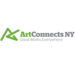 Logo of Art Connects