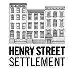 Logo for Henry Street Settlement