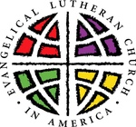 Logo for St Michaels Lutheran Church