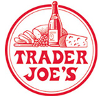 Logo for Trader Joe's